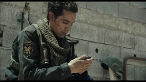 Mosul 2019 1080p NF WEB-DL DDP5.1 x264-KamiKaze screenshots