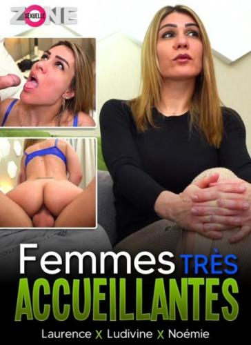 https://t48.pixhost.to/thumbs/109/174727334_femmes_tres_accueillantes.jpg
