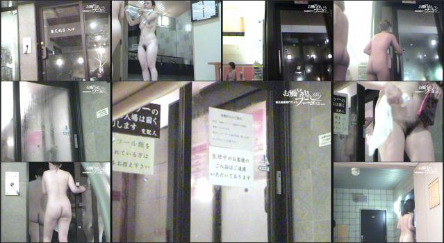 Voyeur4You-Doorway Teens 09