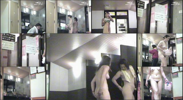 Voyeur4You-Doorway Teens 10