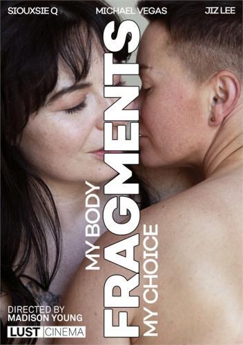 Fragments My Body My Choice (2020)