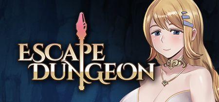 (同人ゲーム) [201116][Hide Games] 莎莉絲.地牢脫出 Escape Dungeon (Jap/Cn/Eng/Kor)