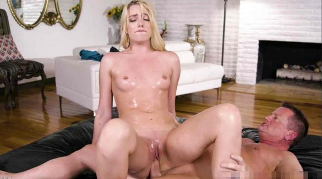 Download NuruMassage.19.07.12.Kenna.James.Lonely.Dads.Dilemma.XXX.1080p.MP4-KTR | From NaughtyHD.Org| HD Porn Movies. Videos, Clips | For Free