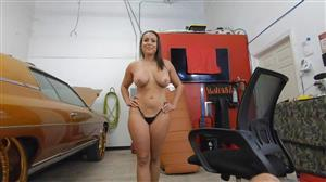 bangroadsidexxx-20-11-25-carmela-clutch-shifts-her-pussy-into-high-gear.jpg