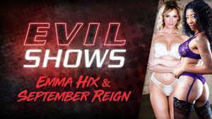 evilangel-20-11-27-emma-hix-and-september-reign-evil-shows.jpg