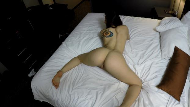 Dirtyflix.com- Fucking her way into the job