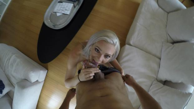 Dirtyflix.com- Escort fuck with spycam twist