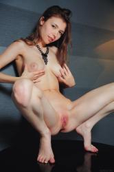 sexart_ferti_mila-azul_high_0076.jpg