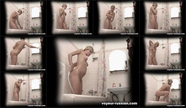 Voyeur-russian_SPYCAMERA 050202