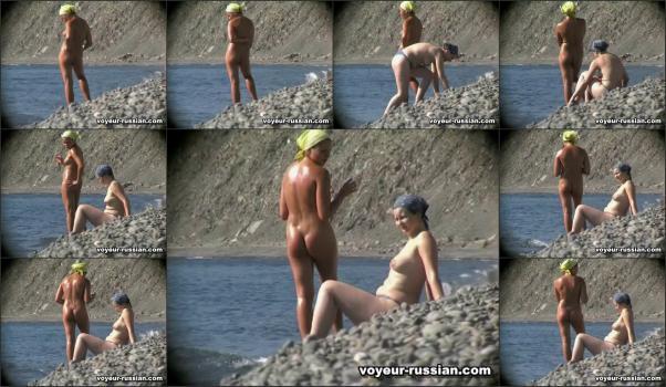 Voyeur-russian_NUDISM_050811