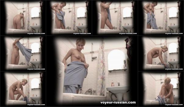 Voyeur-russian_SPYCAMERA 050206