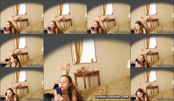 Voyeur-russian_SPYCAMERA 050207