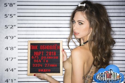 Riley Reid - Pornstar