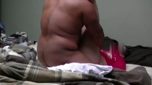 Cheating wife gets bullied with bbc balls deep then bent over and rammed hard from the back. | SASHA AND BEAR