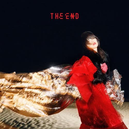 アイナ・ジ・エンド – 虹 (2020) [FLAC]