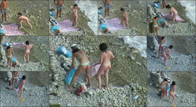 Beachhunters_com-bh 2839 n099 1024k3212252990