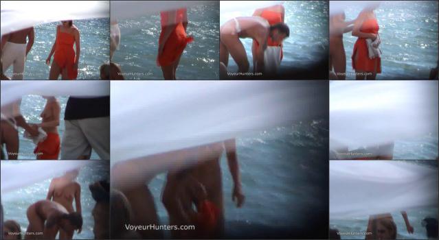 Beachhunters_com-bh 2844 v551 1024k2391276868