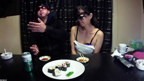 Today's dinner 本日の夜ご飯 | fuckingcooking