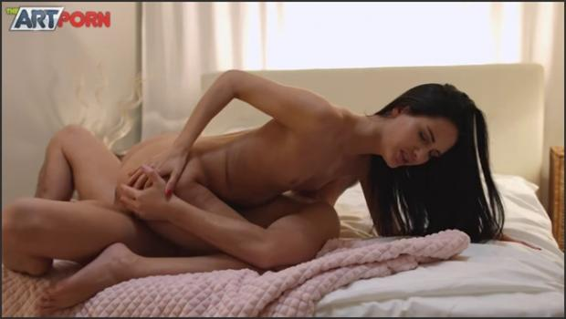 Wtfpass.com- My Cock Is Her Favorite Toy
