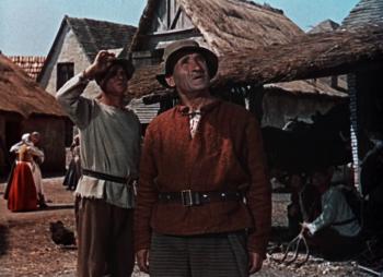 Le diavolerie di Till (1956) FullHD 1080p ITA/FRE AC3+DTS 2.0 MKV