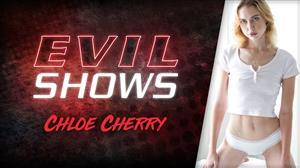 evilangel-20-12-04-chloe-cherry-evil-shows.jpg