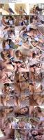176866659_mysistershotfriend_e039_mshfjamieelle_512k_s.jpg