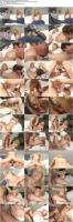 176867776_mysistershotfriend_e616_mshfgenesisrem_720_s.jpg