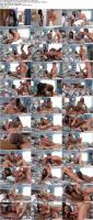 176868274_mysistershotfriend_e827_mshfanajohnny2_720hq_s.jpg