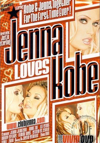 Jenna Loves Kobe (2001)