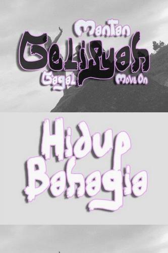 Gelisyah Script Font