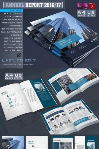 Annual Report 1002474