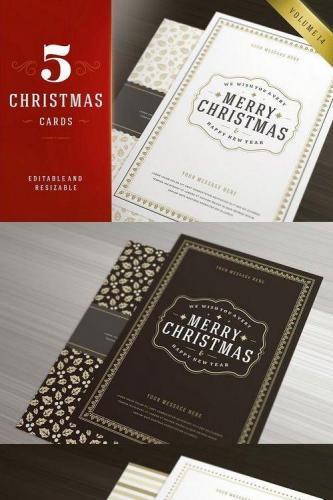 Christmas Greeting cards 1025916