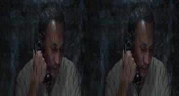 Un lungo viaggio nella notte (2018) 3D Half SBS 1080p ITA/AC3 5.1 (Audio Da DVD) CHI/AC3+DTS 5.1 Subs MKV