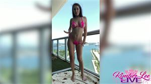kimberleelive-20-11-13-wet-orgasms-on-my-balcony.jpg