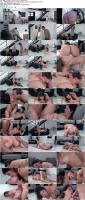 178186391_milfty_montse_swinger_full_hi_720hd_s.jpg