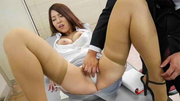 Japanhdv.com- Hot Teacher Fucked Hard By Horny Student In The Classroom