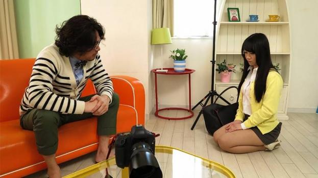 Japanhdv.com- Wife Cheats With Her Director at His House