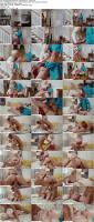 173741189_mydaughtershotfriend_mdhfskylarryan_720hq_s.jpg