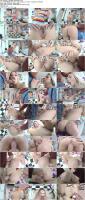 173741578_nympho_nym0026_khloekapri_s.jpg