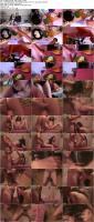 173743495_privatesextapes_e007_4562_sd_s.jpg