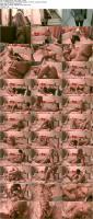 173743525_privatesextapes_e027_3691_sd_s.jpg