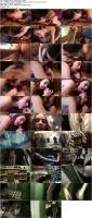 173743548_privatesextapes_e038_4055_sd_s.jpg