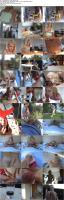 173743563_privatesextapes_e046_3763_sd_s.jpg