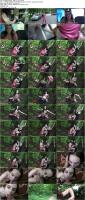 173743582_privatesextapes_e057_4110_sd_s.jpg