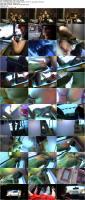 173743750_privatesextapes_e157_5313_hd_s.jpg