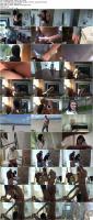 173743752_privatesextapes_e158_3129_sd_s.jpg
