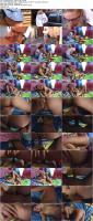173743763_privatesextapes_e164_4106_hd_s.jpg