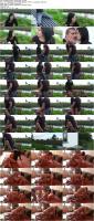 173743772_privatesextapes_e168_5260_sd_s.jpg