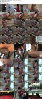 173743790_privatesextapes_e177_4253_sd_s.jpg