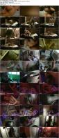 173743794_privatesextapes_e179_4802_hd_s.jpg